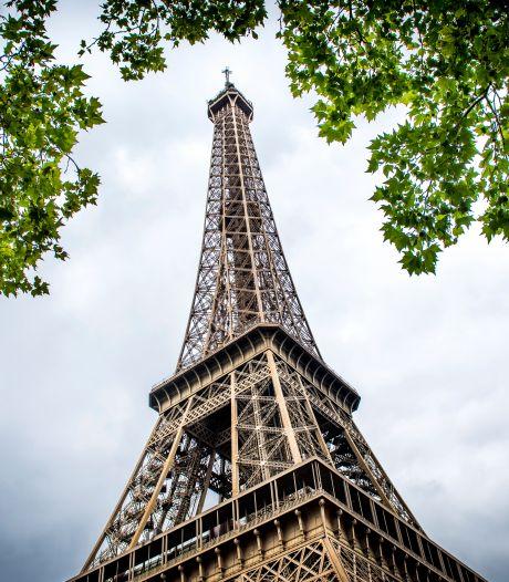 Ministerie: Ga niet op vakantie naar Parijs, Madrid of Brussel