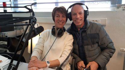 Speciaal verzoekprogramma bij Radio STAR: 'Jo Van den Bergh' maakt even comeback