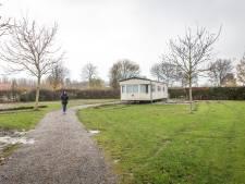 Vaste gasten van De Veerhoeve in Wolphaartsdijk fronsen de wenkbrauwen over toeristisch plan