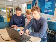 Zeeuws onderwijs zoekt samenwerking in zoute delta