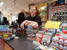 Natte inbrekers van Lierse Filmclub krijgen tóch cel- en werkstraf