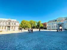 Cadeautjes voor wie twee nachten Brugge boekt: koetsritten, wandelingen en bonnen