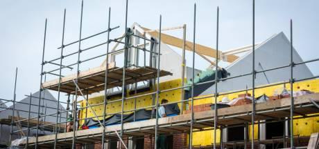 Woningbouw in Alphen? Raad van Nieuwkoop houdt de 1910 woningen liever op eigen grondgebied