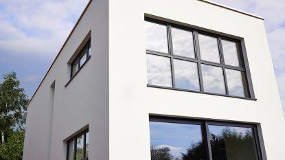 Is jouw woning energiezuinig? Controleer je ramen en deuren!