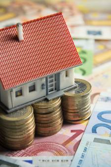 Utrechtse Heuvelrug wil inwoners met schulden eerder signaleren