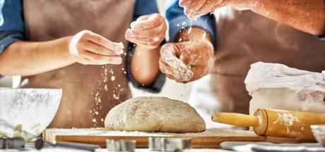 Ben je een echte fan van broodbakken? Maak deze quiz en win