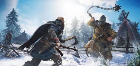 Hoge medewerkers gameontwikkelaar Ubisoft weg na seksueel wangedrag