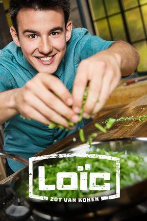 Loïc: Zot van Koken
