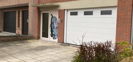 Twee nieuwe aanhoudingen in dossier rond moordpoging op ex-lid van motorbende: aanhouding van vijf verdachten verlengd