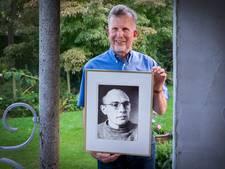 Groesbeek eert Duitse priester Karl Leisner