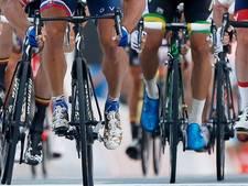 SGP tegen wielerkoers: 'Mens wordt overbenut'
