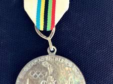 Gemertse medaille is niet van Gastelse handboogschutter