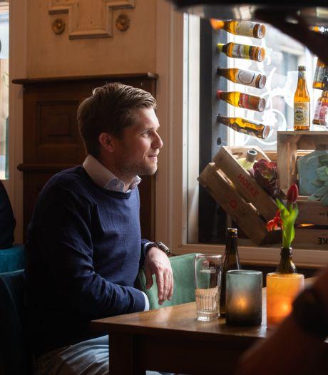 Leven in de brouwerijen van AB InBev: 'We verkopen meer flesjes dan vóór de lockdown'