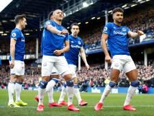 Premier League krijgt toestemming van overheid voor herstart op 17 juni