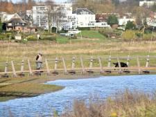 Milieufederatie vindt bouwplan voor Stadsblokken-Meinerswijk 'onverstandig'