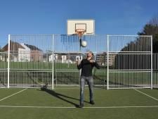 Les aires de sport vont se multiplier dans les quartiers fragilisés de Charleroi