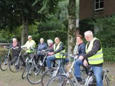 KBO Haren viert zestigjarige bestaan; 'We hopen op nieuwe leden'