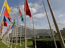 Verenigde Staten en Israël stappen uit UNESCO