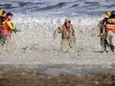 Vijf doden bij drama in Scheveningen: 'Voor Nederland is dit ongekend'