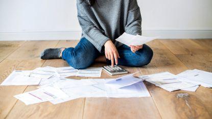 Als single geen schuldsaldoverzekering nodig? Klopt niet helemaal