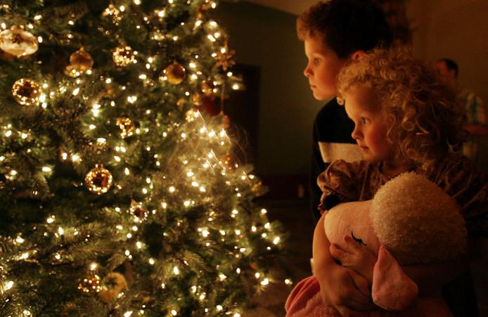 Kerstmarkten In De Regio Helmond Overig Ed Nl