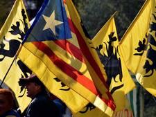 Uitleveringszaak Carles Puigdemont uitgesteld tot 4 december