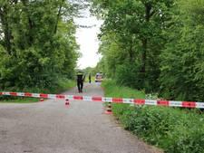 Politie sluit misdrijf bij gevonden lichaam Kerk-Avezaath uit