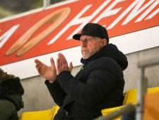 Weer nieuwe coach voor Devils: clubicoon Plamont vervangt Gentges