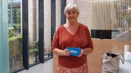 Koffietje levert Maria cadeaubon van 1.000 euro op