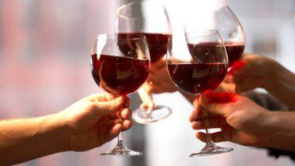 26.000 bezoekers op wijnbeurs Megavino