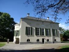 Onlineveiling mislukt: Landgoed Het Schuttersveld in Enschede uit de verkoop