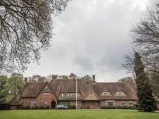 Laatste kans op bezoek aan landgoed De Wielewaal van Meneer Frits
