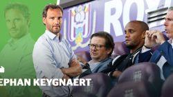 """Onze chef voetbal leest verbijsterd Open Brief van RSC Anderlecht: """"Afspraak in mei 2022. Tot ziens, Anderlecht"""""""