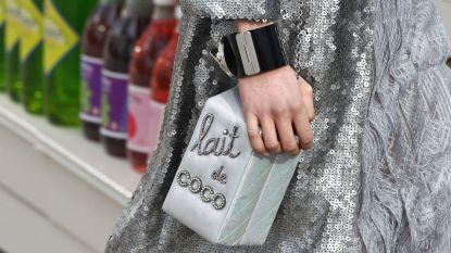 Nieuwe expo toont de meest iconische handtassen aller tijden