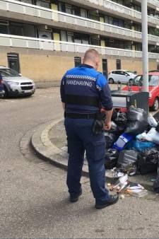 Onrust rond afvalverwerker: 'Boa van Avri bedreigd tijdens werk'