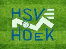 Litouwer Vitukynas speelt komend seizoen bij hoofdklasser Hoek