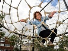 Hoe is het nu met… Sherida Refos van Kidsproof Amersfoort? 'Je moet uitjes nu veel meer plannen'