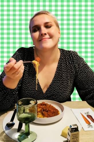Getest en verrassend goed bevonden: 4 vegan takeaway spaghetti bologneses
