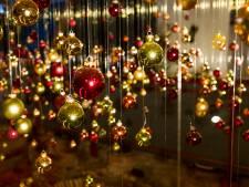 De dagen voorafgaand aan Kerstmis behoren tot de aangenaamste illusies van het hele jaar