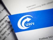 Dordtenaar opgepakt vanwege georganiseerde WW-fraude