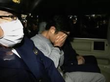 """Le """"tueur de Twitter"""", accusé d'avoir démembré 9 personnes, plaide coupable devant les juges"""