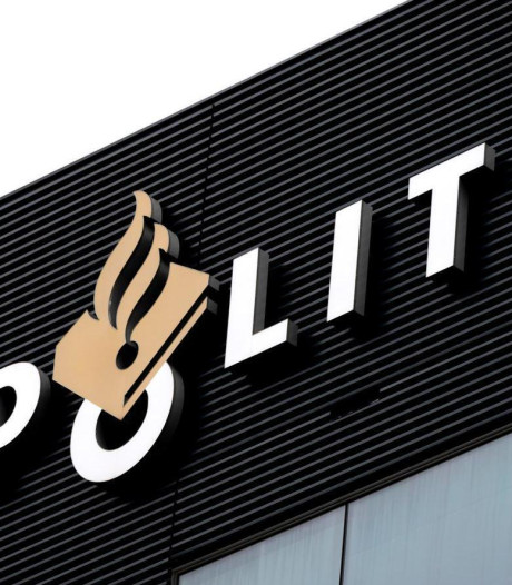 Winkeliers weten vluchtende parfumdief te stoppen in Lienden