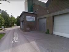 Diervoederbedrijf in Schalkwijk mag  niet 24/7 open zijn