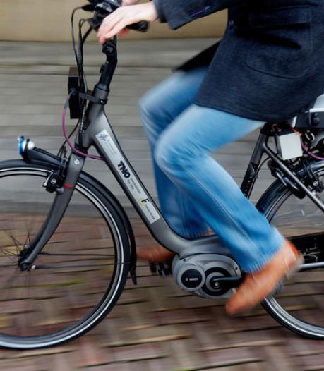 De hele Groningse binnenstad zero emission in 2025? Goed idee, vinden de ondernemers - maar wel een uitdaging