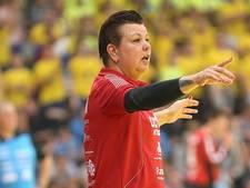 Dalfsen in Europa Cup naar Lviv