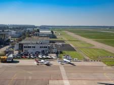 Komt er een tweede start- en landingsbaan op Lelystad Airport?