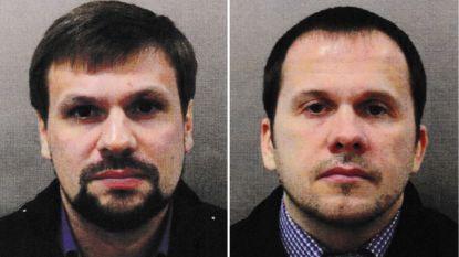 Onderzoeksnetwerk denkt ook tweede verdachte in Skripal-zaak te hebben ontmaskerd