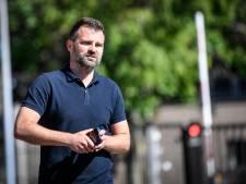 Ivan Leko en pole position pour devenir le nouvel entraîneur de l'Antwerp