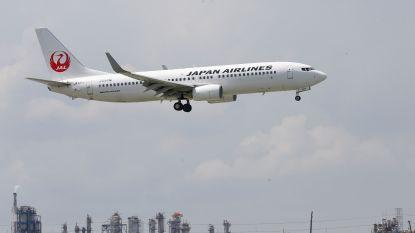 Tien maanden cel voor piloot van Japan Airlines die dronken wou opstijgen