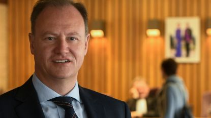 Filiep Jodts voorgedragen als nieuwe West-Vlaamse procureur